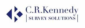 C R Kennedy Survey Solutions