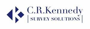C R Kennedy Survey Solutions