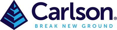 Carlson Software Australia