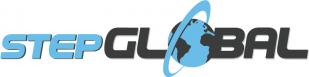 Step Global