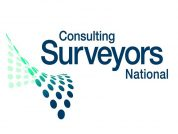 Association of Consulting Surveyors National